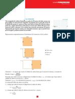 u-3 ALGEBRA.pdf