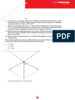 u-7 VECTORES.pdf