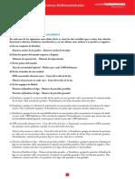 u-13 DISTRIBUCION BIDIMENSIONALES.pdf