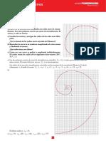 u-2 SUCESIONES.pdf
