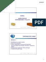 Inspeccion Basc.pdf