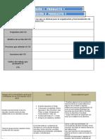 Formatos Llenos -Consejos Tecnicos Escolres