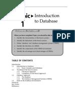 2011-0021_53_database_system.pdf