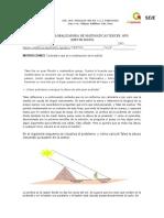 ACTIVIDAD GLOBALIZADORA DE MATEMATICA DEL QUINTO BLOQUE.docx