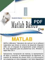Presen Matlab1