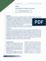 poliglobulia.pdf