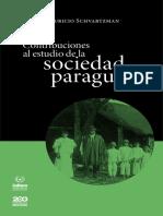 Contribuciones_al_estudio_de_la_sociedad_paraguaya_mauricio_schvartzman.pdf