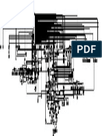 CMDB Schema Map