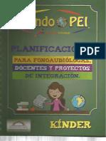 Libro Planificación Kinder Mundo PEI.pdf