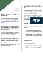 Facilidades OMNI PCX Enterprize