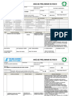 Docslide.com.Br Apr Para Lancamento de Cabos 55b08a5b47a56