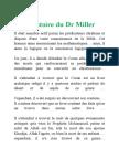 L'Histoire Du Dr Miller