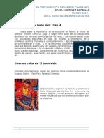Lekil Kuxlejal en America Latina