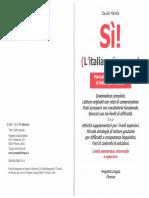 Sì - L'Italiano in Mano_completo