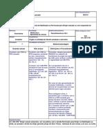 162, II - 502-91.pdf