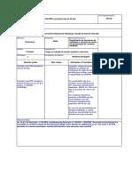 162, V - 504-50.pdf