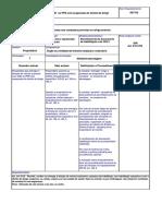 163 - 507-02.pdf