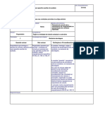 163 - 510-02.pdf