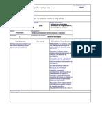163 - 510-03.pdf