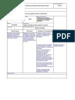 163 - 510-04.pdf