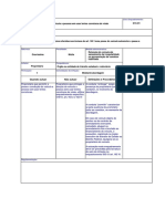 164 - 515-01.pdf