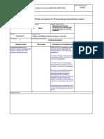 164 - 515-03.pdf
