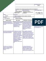 165 - 516-91.pdf