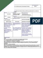 176, II - 529-00.pdf