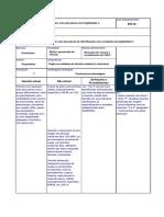 230, VI - 660-20.pdf