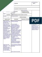 230, V - 659-91.pdf