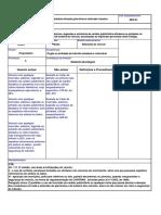 230, XV - 669-61.pdf