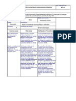230, XVIII - 672-61.pdf