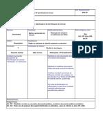 234 - 693-92.pdf