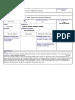 242 - 701-31.pdf