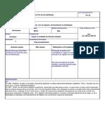 242 - 701-32.pdf