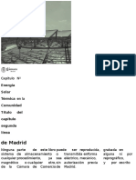 energia-solar-termica-en-la-comunidad-de-madrid-fe.docx