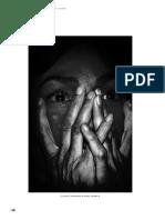 Dialnet-DeLaInvisibilidadDelSubalternoALaHipervisibilidadD-3818556.pdf