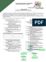 Evaluacion 10d Metodos de Separacion de Mezclas