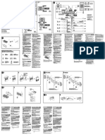Instalacion Sony Xploud.pdf