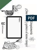 Unidad Didáctica - Estequiometría 2