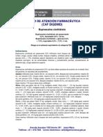 Bupivacaina_clorhidrato.pdf