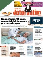 Gazeta de Votorantim, Edição 217