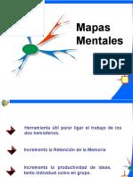 03_MapasMentales