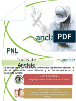 anclaje subir-090404174041-phpapp02