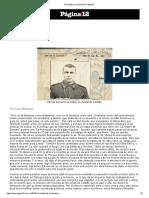 El sentido de la literatura _ Página12.pdf