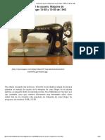 Manual de usuario_ Máquina de coser Singer 15-88 y 15-89 de 1940.pdf
