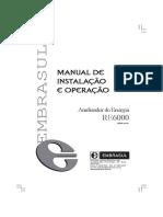 ManualRE6000.pdf