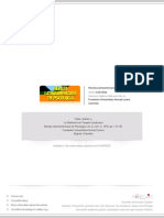 definicion de terapia conductual.pdf