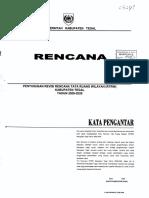 Potensi Kab. Tegal.pdf