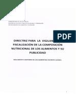 Directrices Fiscalización y Vigilancia Decreto Nº13 de 2015.pdf